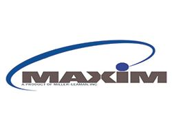 Maxim - A product of Miller-Leaman Inc.